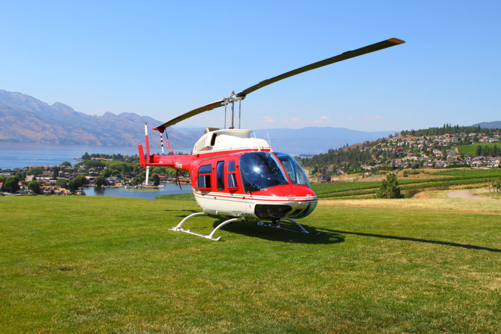 Our Fleet - Alpine Helicopters on fire range, crj 200 range, bomb range, learjet range, aircraft range,