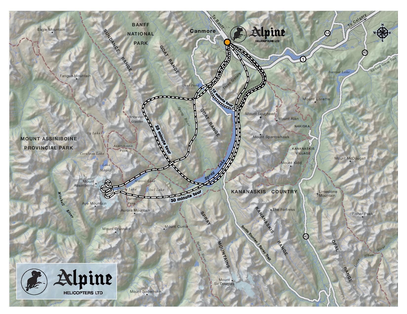 AlpineHeli_v1f-page-001_0