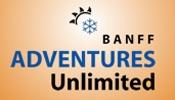 banff-adventures