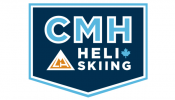 cmh-skiing-hz-rgb-resized-600