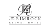 rimrock-resort
